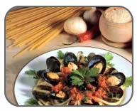 Italian cooking course - Learn italian and mediterranean cuisine in our cooking courses